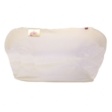 Putnam Pillow Coolmax Cover